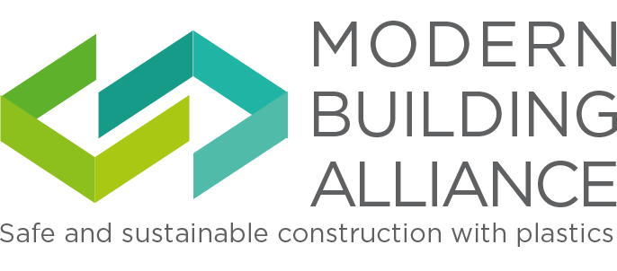 Modern Building Alliance Logo