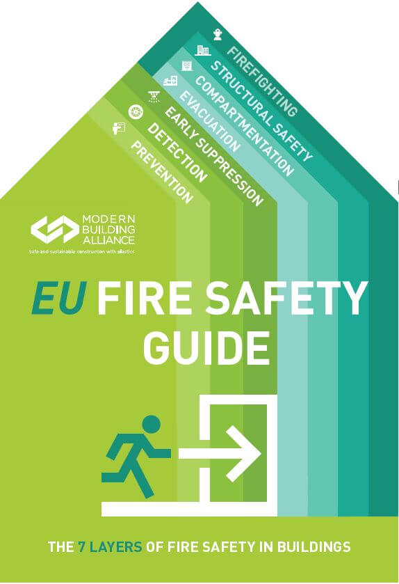 EU Fire Safety Guide