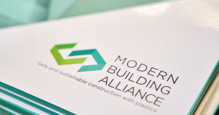 Moderne Building Alliance- Fire Safety Europe