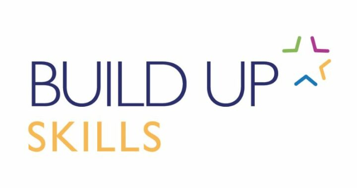 BuildUp Skills Initiative Fire Safety