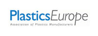 Plastics_Europe_320x100